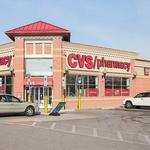 San Antonio CVS/pharmacy stores to host free health screenings