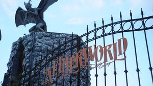 Netherworld Haunted House officially confirms move to Stone Mountain
