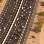 How to fill Arizona's $100 billion street and freeway pothole