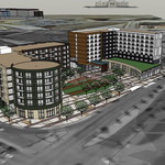 New Radisson concept to open in St. Paul