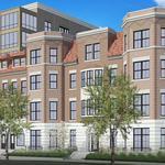 Parkside, Hubbard Park set for 2015 building start