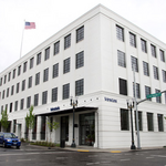 Vestas, Wieden+Kennedy building sales push Portland prices to a new, higher norm (Photos)