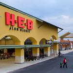 Grocery impact: How home values stack up near H-E-B, Whole Foods and <strong>Trader</strong> <strong>Joe</strong>'s
