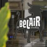 BelAir Cantina to open at The Corners of Brookfield