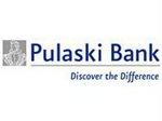 Illinois bank acquires Pulaski Bank