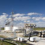 Deal of the Week: Complex deal will allow Houston energy co. to majorly expand