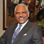 5 things you don't need to know but might want to and Ron Johnson lands on Ebony's most influential list