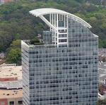 TIAA-CREF continues to trim Atlanta office portfolio
