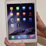 Despite a delay, here are 3 reasons why the iPad Pro could boost iPad sales