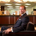 Pulaski Bank mortgage operations in KC take new name after acquisition