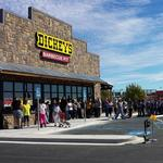 Hobbs citizens like their BBQ, and ABQ contractors like their business