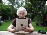 Houston ranked among top cities for senior living