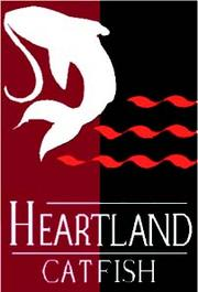 No. 14) Heartland Catfish in Greensboro Number of announced layoffs: 150