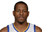 ​Iguodala confident as Rosenthal takes charge at Landmark