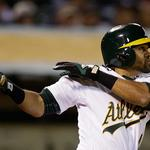 Coco Crisp's Redondo Beach mansion sells, but his other SoCal pad is still up for grabs