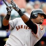 Take me out to the tax game: Home runs, tax rates and free-agent deals