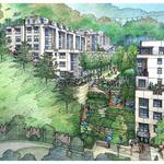 Westlake Urban proposes 460-unit project near UCSF's Parnassus campus