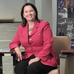 Schenectady County Community College board chair steps down