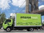 Amazon rolling out same-day grocery delivery in Denver