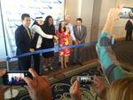 FLL launches daily service to Ecuador