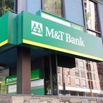 M&T agrees to pay $64M to settle claims related to mortgage lending