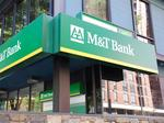 M&T Bank: A 'willing buyer' that needs a 'willing seller,' CFO says