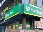 M&T Bank outpaces peers in SBA lending
