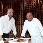 Casual Italian restaurant and market to open in Miami's Design District
