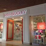 Sawgrass Mills welcomes two new retailers