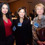 Health Care Empowerment Summit 2014 (SLIDESHOW)