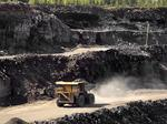 Cliffs plans to reopen idled United Taconite operation