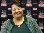 ​Entrepreneur Valerie Daniels-Carter elected chair of AAA