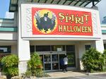 Spirit Halloween rings up creepy holiday sales with four Hawaii stores: Slideshow