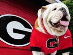University of Georgia prepares to graduate 5,625 new alumni