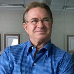 Shidler ups University of Hawaii business school gift to $100M