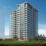 Galleria-area luxury condo tower to break ground in May