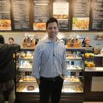 First look inside Corner Bakery Cafe at Mayfair Collection: Slideshow