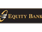BREAKING: Equity makes an acquisition in Independence