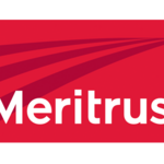 Meritrust returning to Andover
