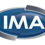 IMA hires national construction practice leader