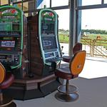 Here's what's new at Belterra Park