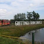 Edaville owner spends millions to get Carver theme park back on track