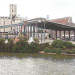 Buffalo Irish Festival moving to RiverWorks