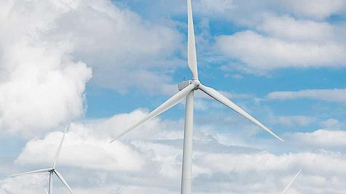 Do you support or oppose the construction of more wind turbines in Western New York?
