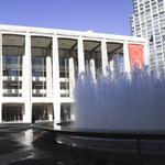 St. Louis Symphony executive leaving for New York
