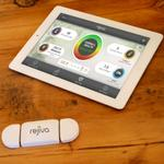 Pittsburgh startup Rijuven offers wearables that monitor your health