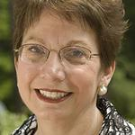 UNCG Chancellor <strong>Linda</strong> <strong>Brady</strong> to retire in 2015