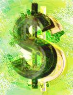 Yadkin Financial posts profit