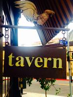 Tavern to host Hillary Clinton fundraiser ​