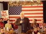 Why John McCain believes we need trade treaty and Export-Import Bank